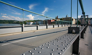Passau, Luitpold Bridge
